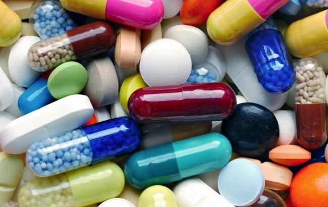 Farmacie francesi, cresce la paura della falsificazione dei farmaci