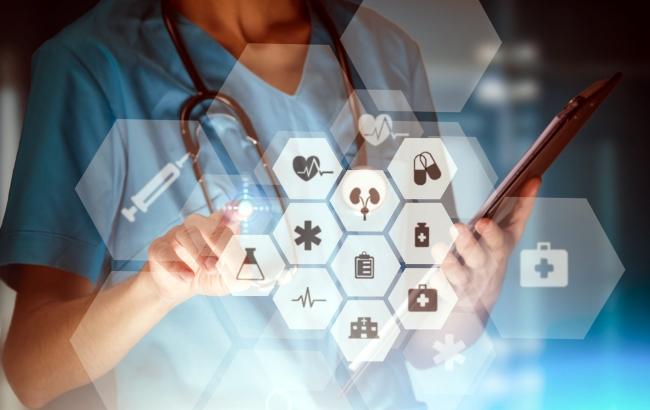 Monitoraggio a distanza dei pazienti e IoT: l'approccio del Garante della privacy
