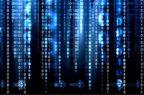 Cybersecurity in sanità, al via il primo gruppo di studio nazionale guidato dall'Iss