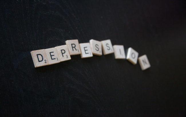 Una mappa dei geni della depressione per trovare nuovi trattamenti