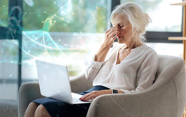 Comunicazione healthcare: come affrontare la fatica digitale
