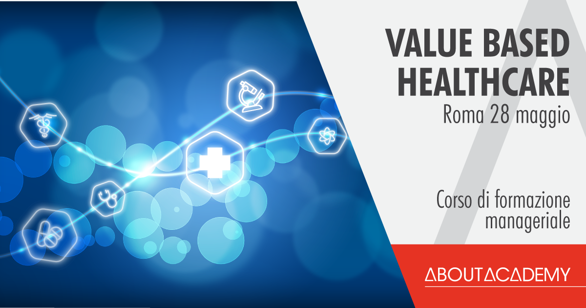 Value Based Healthcare