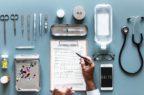 Dialisi a domicilio: meno accessi in ospedale, degenze più brevi e risparmi