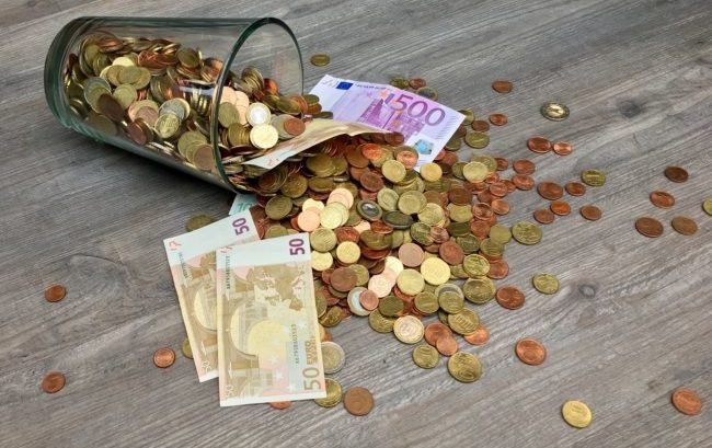 Sofinnova Partners guida il finanziamento di EryDel: operazione da 26,5 milioni