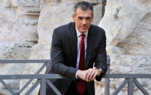 intervista a Carlo Cottarelli
