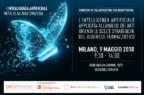 L'intelligenza artificiale applicata all'analisi dei dati orienta le scelte strategiche del business farmaceutico