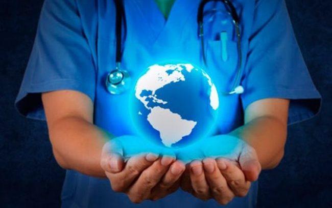 """Il 7 aprile l'Oms celebra il World health day: """"La sanità sia accessibile a tutti"""""""