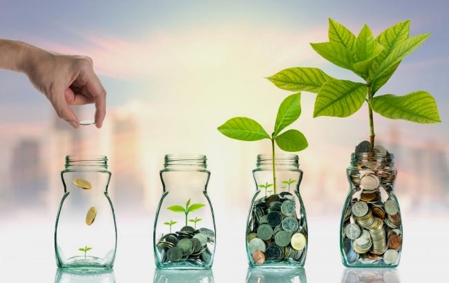 Venture capital, la startup GreenBone (rigenerazione ossea) chiude un finanziamento da 10 milioni