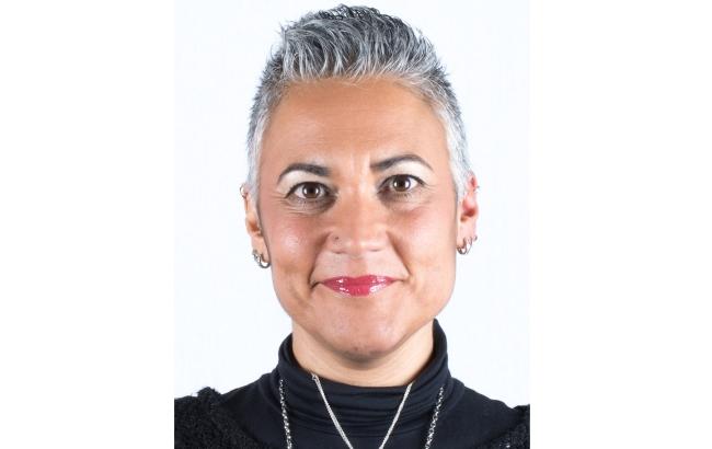Biogen Italia, Valentina Zipoli a capo della direzione medica