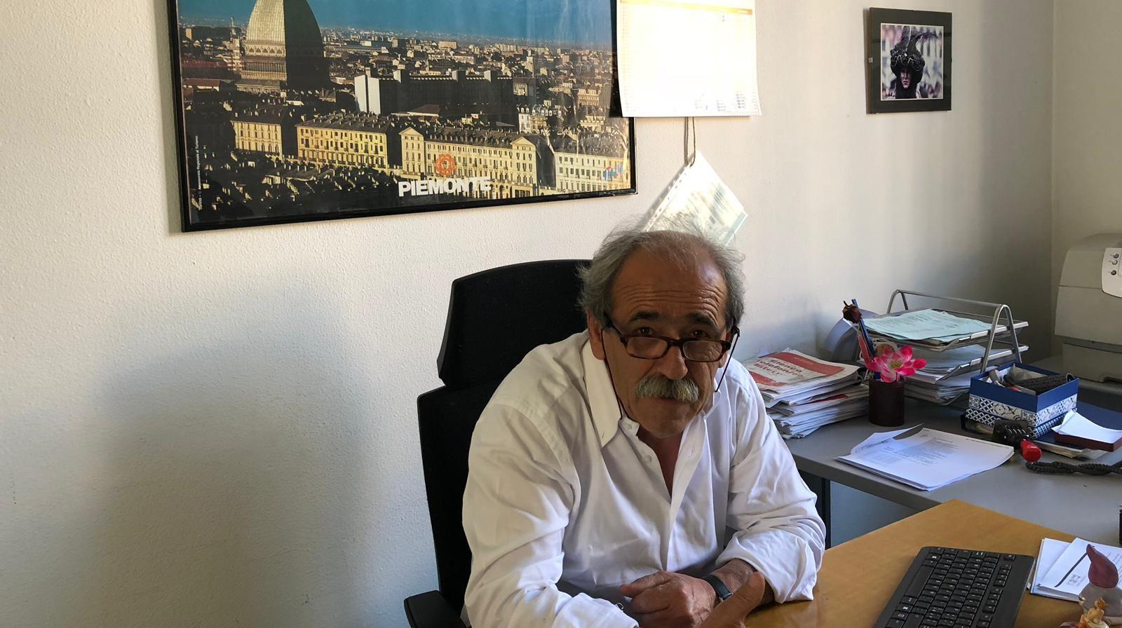 """Loredano Giorni (Reg. Piemonte): """"Sostenibilità? Facciamo più gare e ampliamo la Dpc"""""""