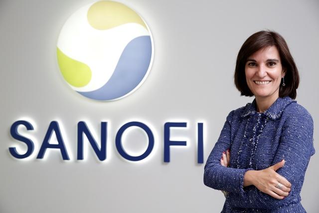 Sanofi Italia, Ana Garcia-Cebrian neo general manager di Diabete e cardiovascolare