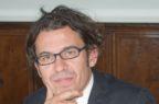 Assobiomedica, Andrea Celli è il nuovo presidente dell'associazione elettromedicali