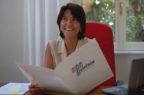 Il premio Sonia Skarlatos a Fondazione Telethon per la promozione e l'avanzamento di terapie geniche e cellulari