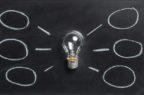 Janssen lancia in Italia JLab: l'incubatore d'impresa di J&J Innovation