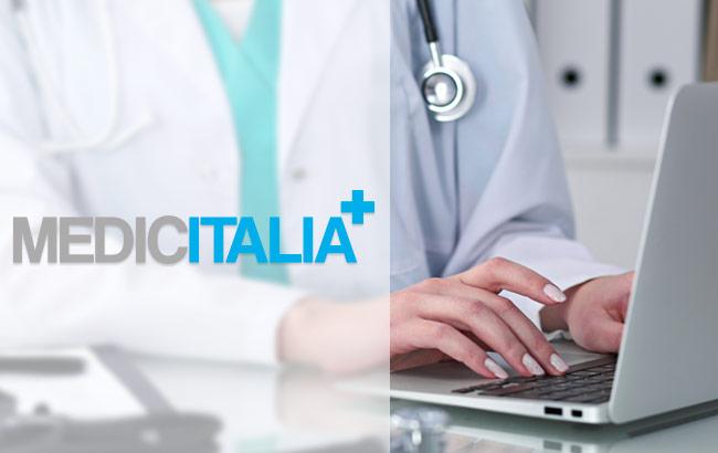 Medicitalia.it, un esempio di successo nella comunicazione con i pazienti