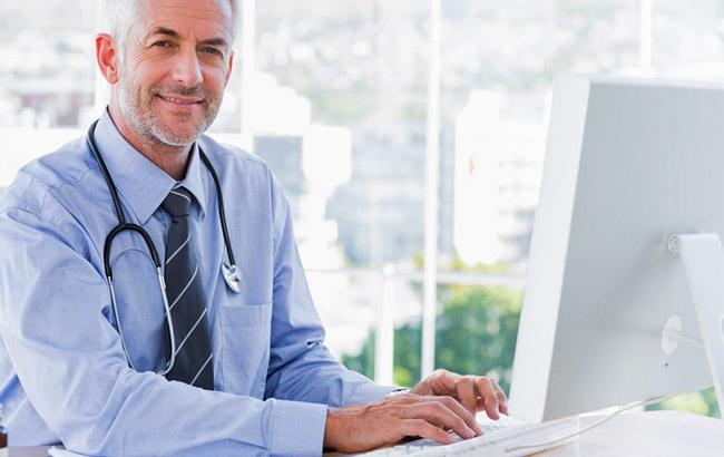 Software gestionale per medici, così può essere un aiuto per le decisioni