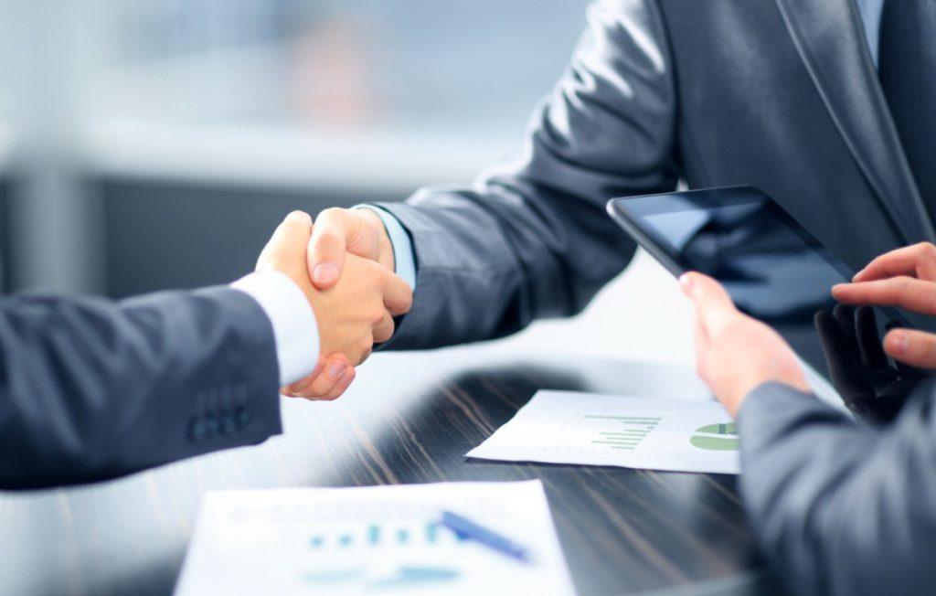 Nuova acquisizione per Eli Lilly: comprata Aurka Pharma