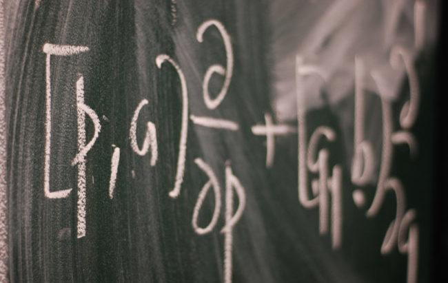 Un algoritmo per calcolare il giusto prezzo degli innovativi