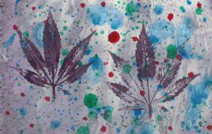farmaco a base di cannabis per l'epilessia