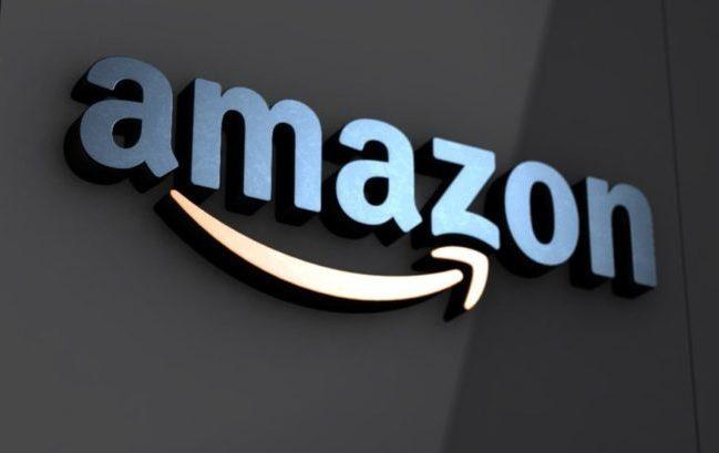 Il laboratorio segreto di Amazon che fa ricerca sul cancro