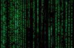 Orioon: l'intelligenza artificiale per sfruttare i Big Data nel pharma