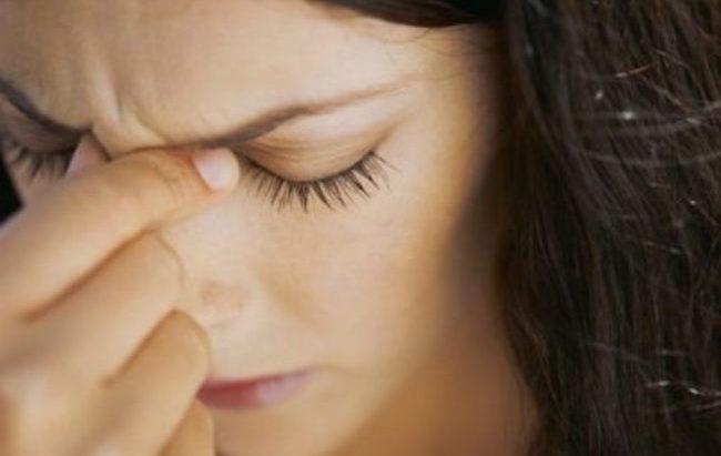 Parere positivo del Chmp per erenumab, per la prevenzione dell'emicrania