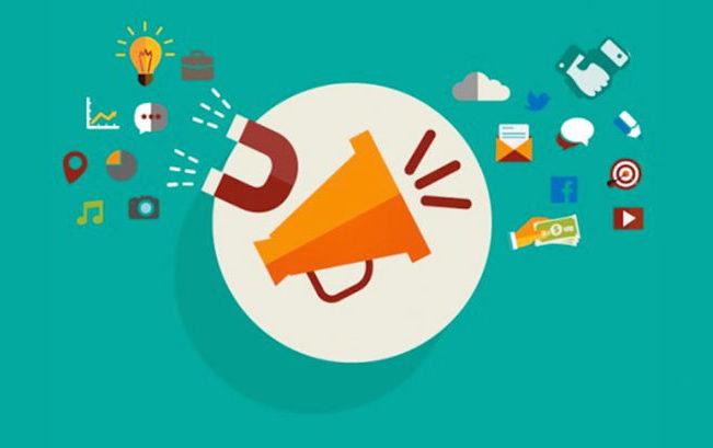 Content marketing nell'healthcare, a che punto siamo?
