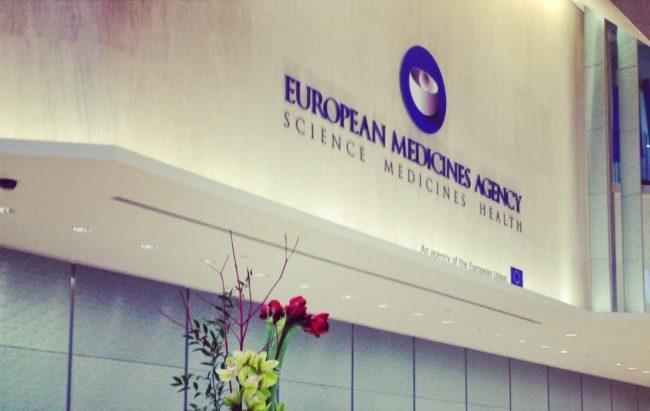 Sartani, continua il controllo di Ema col blocco di irbesartan nell'Ue