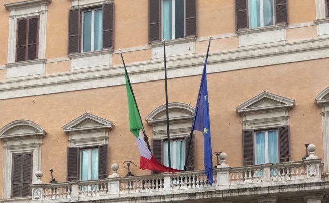 Investimenti in sanità, governance e payback: l'audizione del ministro Grillo in Parlamento