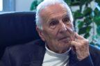 Sei parole per il futuro: la scienza del farmaco secondo Silvio Garattini