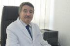 Università Cattolica: Bellantone confermato preside della Facoltà di Medicina