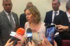 Consiglio superiore di sanità, il ministro Giulia Grillo revoca l'incarico a 30 membri
