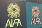 """Li Bassi (Aifa): """"Migliorare l'accesso ai farmaci è una priorità"""""""