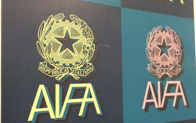 Aifa-industria, il Governo vuole rimettere mano alla negoziazione dei prezzi