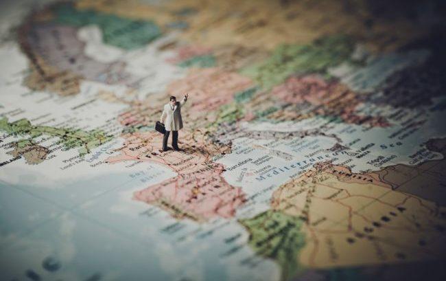 """Pazienti """"coinvolti"""": una survey europea indaga su preferenze e aspettative"""