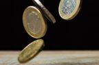 Pharma: crescono i debiti, ma diventano più sostenibili