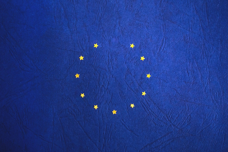 La Corte di Giustizia Ue favorevole al rimborso dell'Avastin in off label