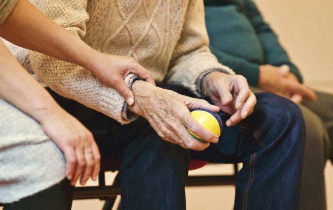 Artrite reumatoide, disponibile anche in Italia sarilumab