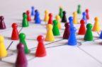 Obiettivi, target, linguaggi, piani: i punti di forza della Facebook strategy