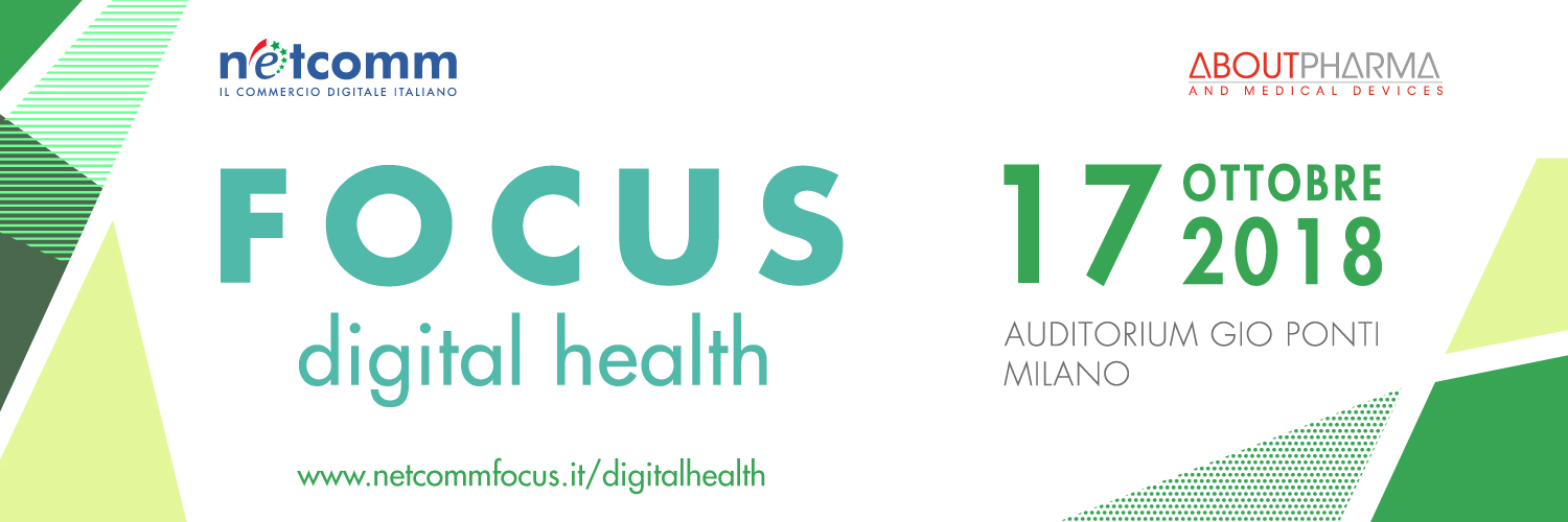 Focus Digital Health
