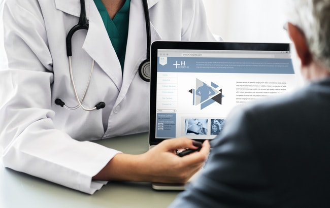 Parkinson, in Italia pochi centri specializzati e Pdta