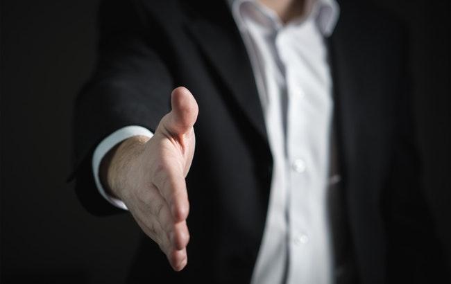 Contract research organization: Cinven completa la vendita di Medpace