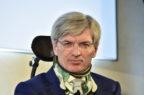 Mario Melazzini è il nuovo direttore scientifico della Ics Maugeri