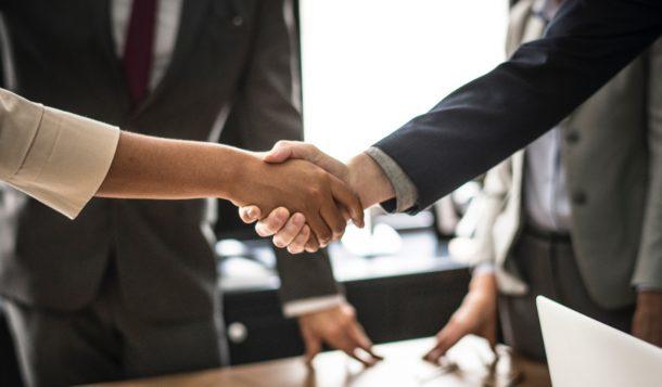 Partnership pharma-tech nel 2019, uno sguardo di insieme