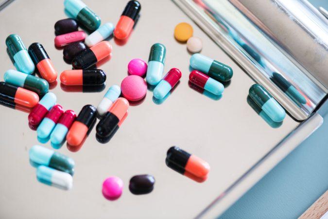 Farmaci, il Chmp raccomanda l'approvazione di sei medicinali (tra cui due biosimilari)