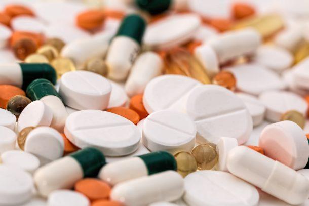 Novartis, ok della Commissione Europea per un antitumorale