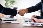 Nuovo accordo tra Daiichi Sankyo ed Esperion per il mercato europeo