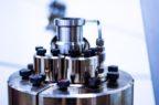 Biomedicale, più integrazione e precisione con la laboratory automation