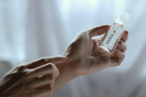 Nestlé vende la divisione skin-health. Ecco perché