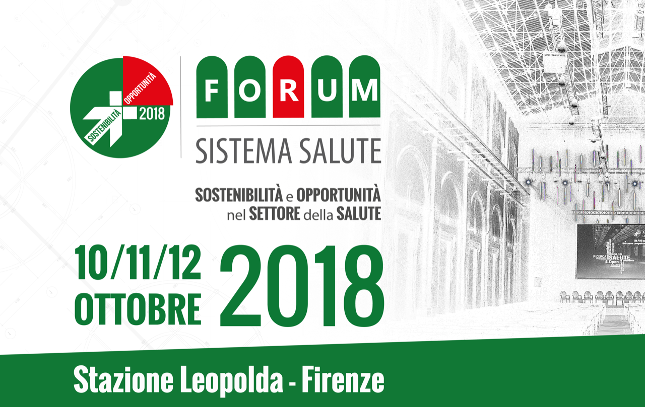FORUM LEOPOLDA 2018
